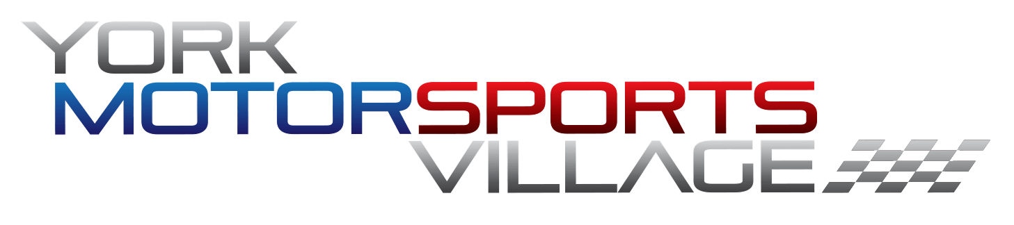 York Motorsports Village